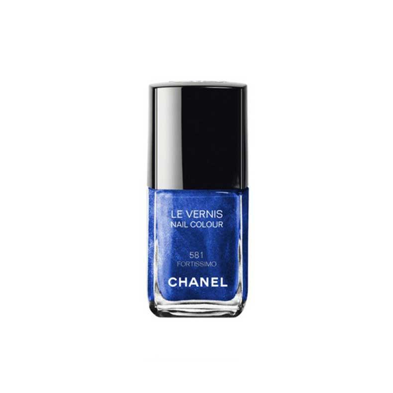 chanel-fortissimo-polish-600x600