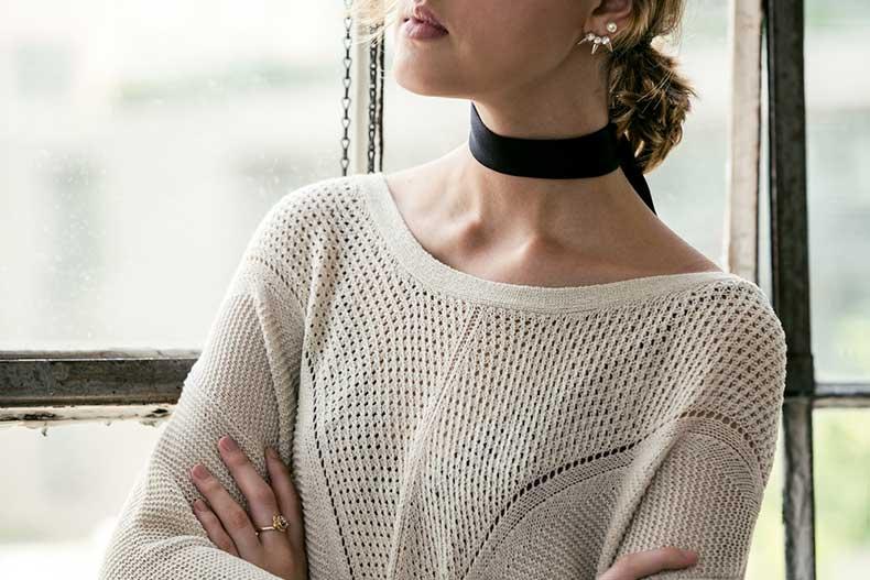 chriselle_lim_3_ways_tie_scarf-1-4