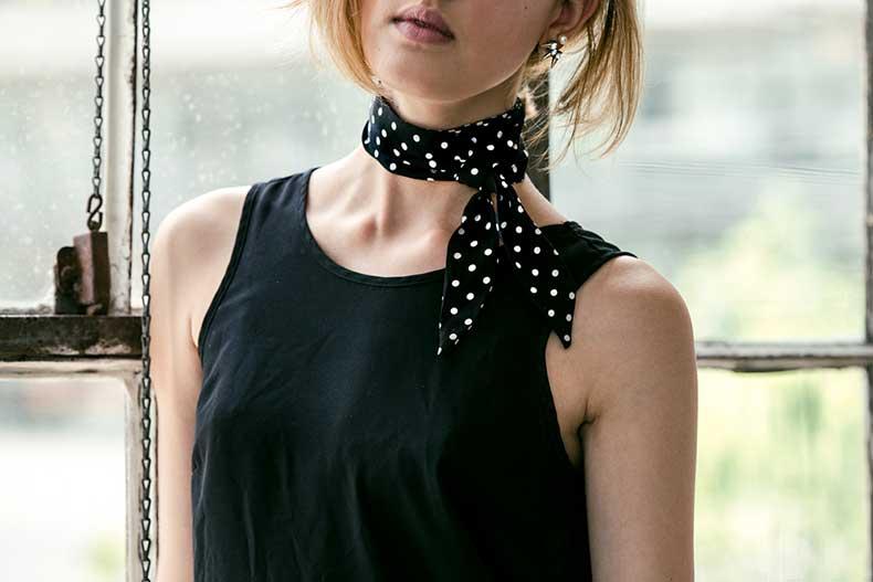 chriselle_lim_3_ways_tie_scarf-1