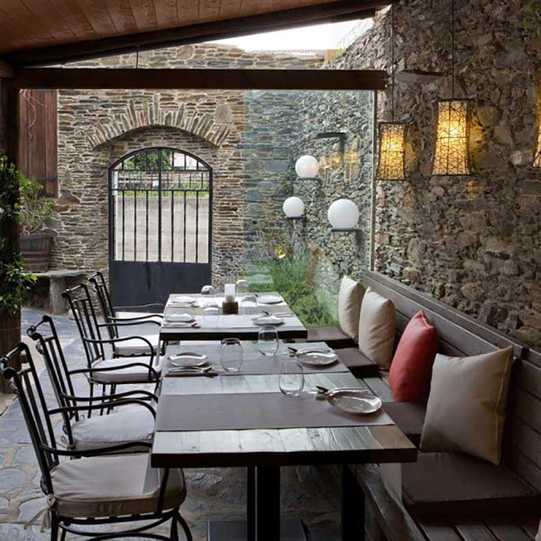 compartir-restaurant-600x600