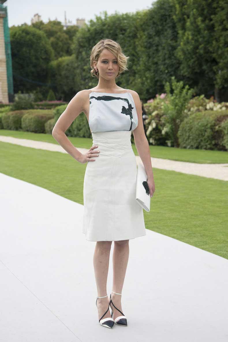 course-Jennifer-wore-Christian-Dior-designer-haute