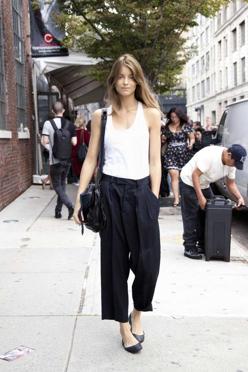 cropped-trousers-outfit