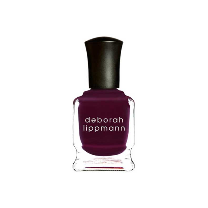 deborah-lippmann-miss-independent-polish-600x600