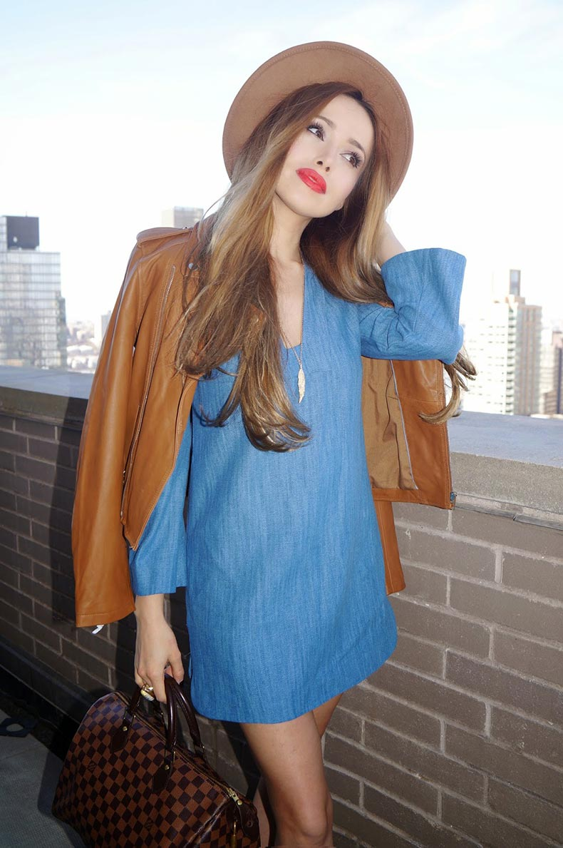 denim-dress-spring-2015