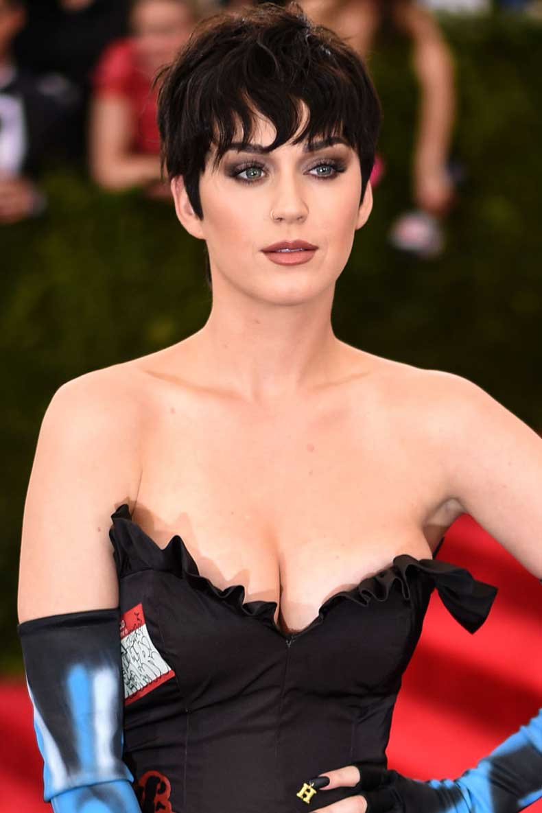 elle-garnier-celeb-summer-hairstyles-katy-perry