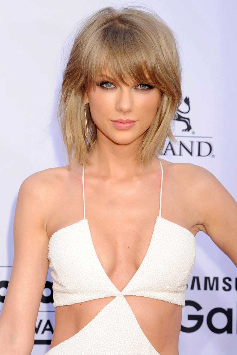 elle-garnier-celeb-summer-hairstyles-taylor-swift