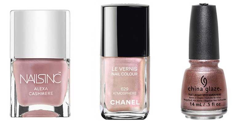 elle-spring-nails-pink-shimmer