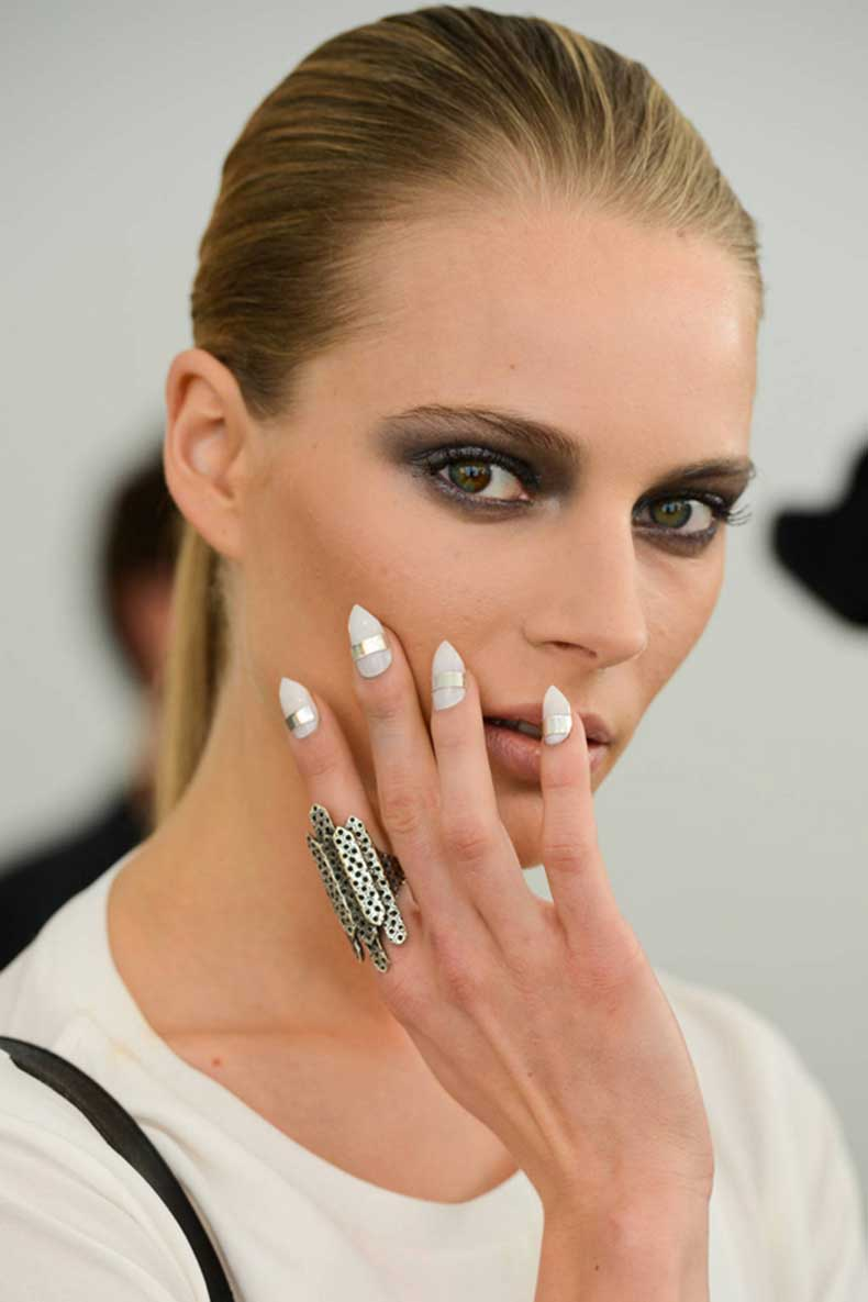 embellished-all-white-nails--large-msg-139534950355