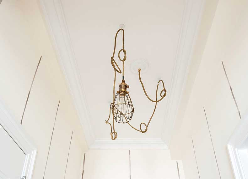 entryway-proof-rental-lighting-doesnt-have-boring