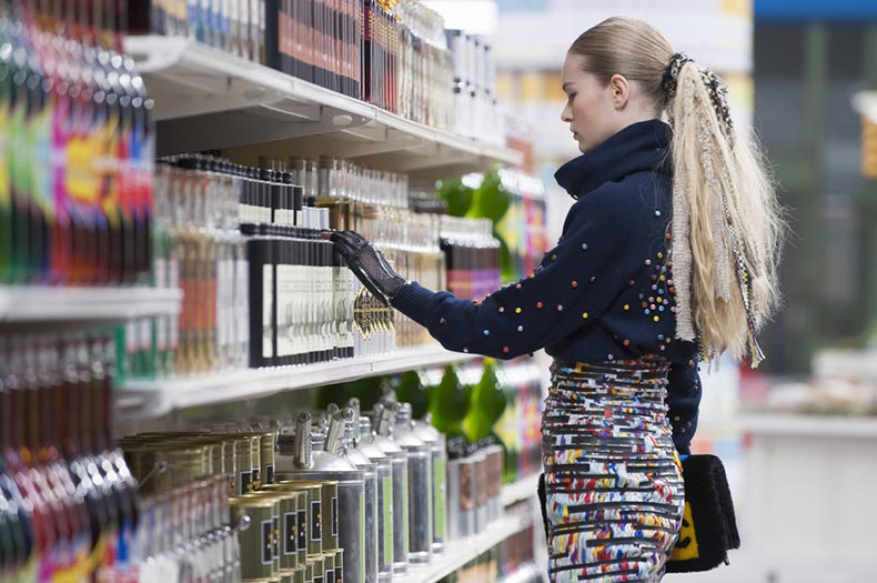 even-shopped-Chanel-grocery-store-Fall-2014