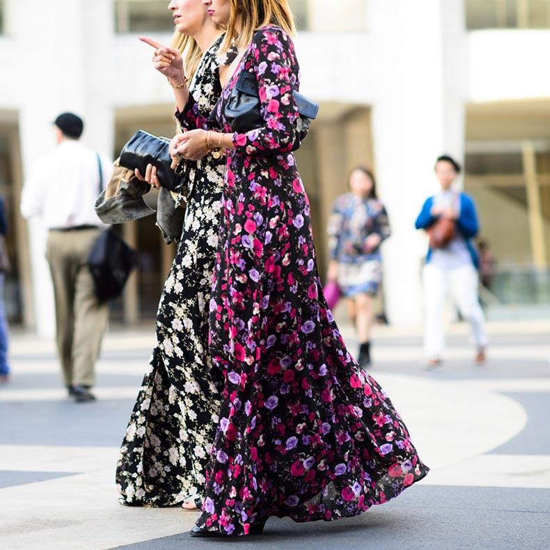flower-dress