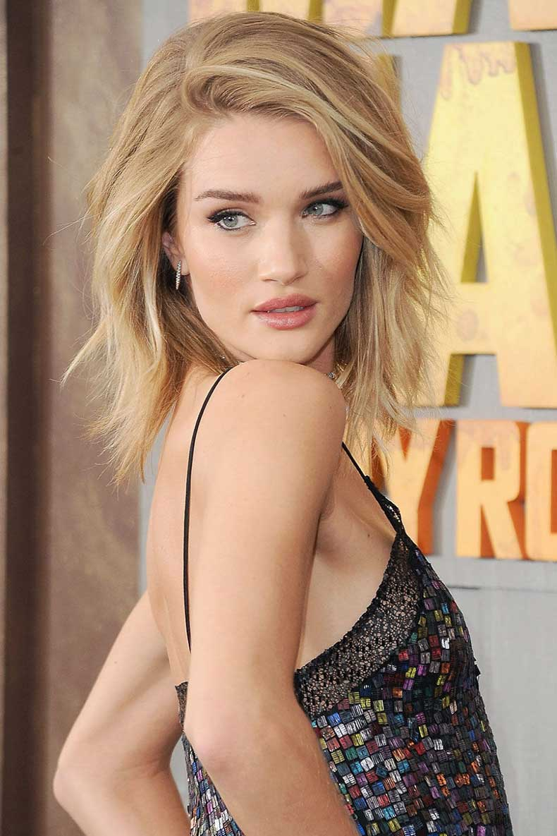 gallery-1433525781-elle-garnier-celeb-summer-hairstyles-rosie-huntington-whiteley