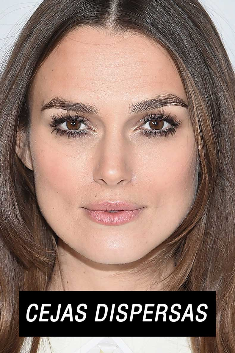 gallery-1438885486-mcx-eyebrows-sparse