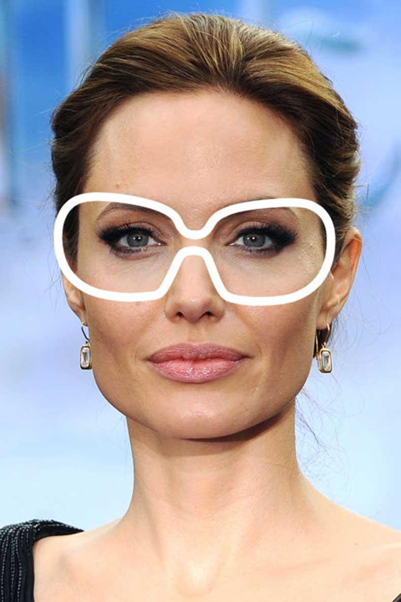 glasses-celeb-shape-angelina