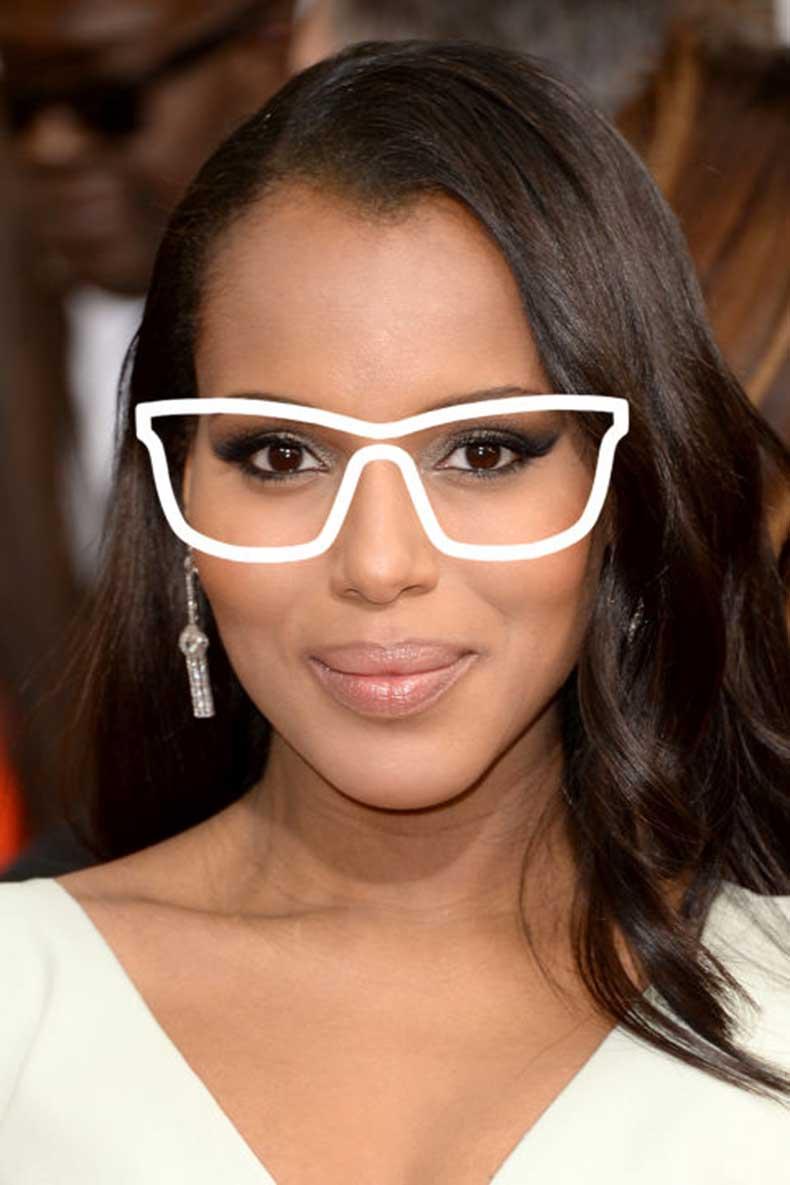 glasses-celeb-shape-kerry