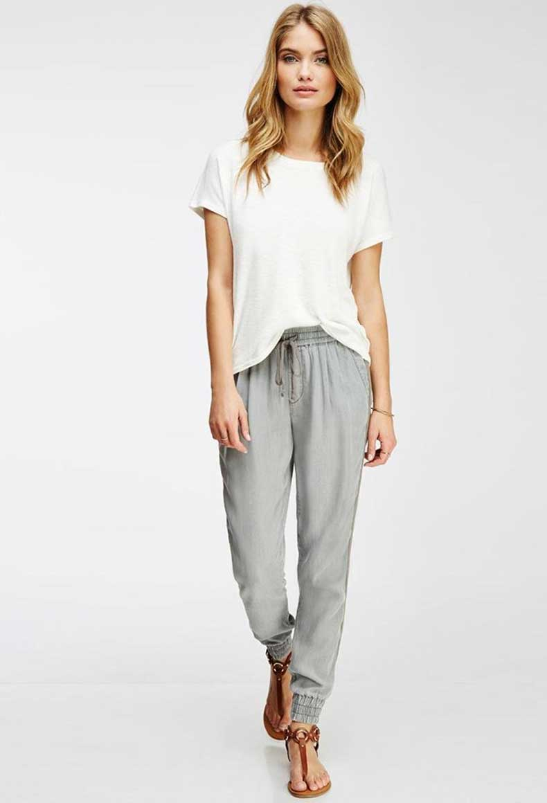 grey-forever21-life-in-progress-tuxedo-striped-joggers-screen