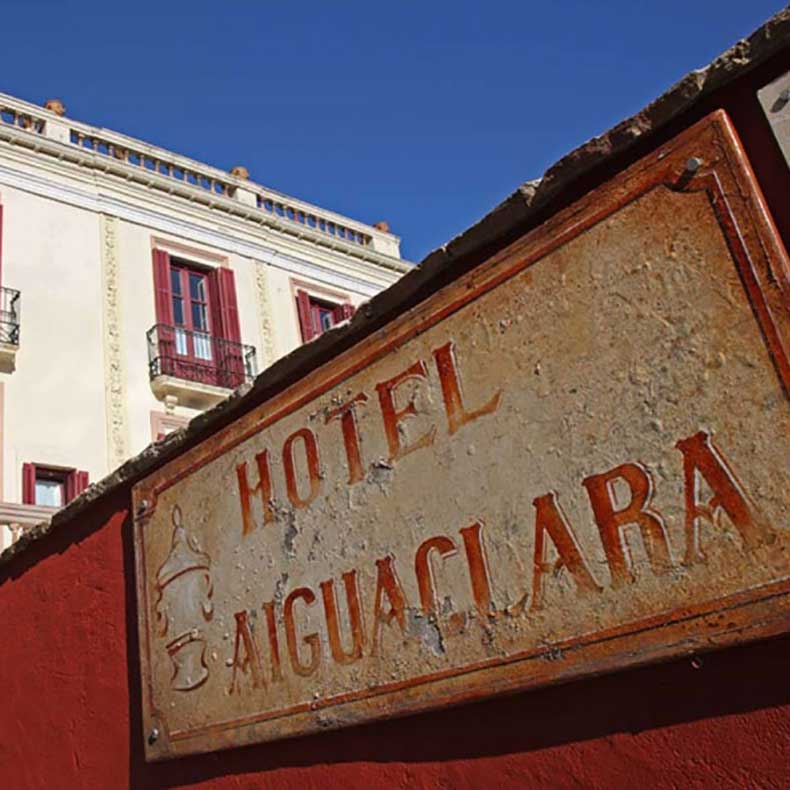 hotel-aiguaclara-600x600