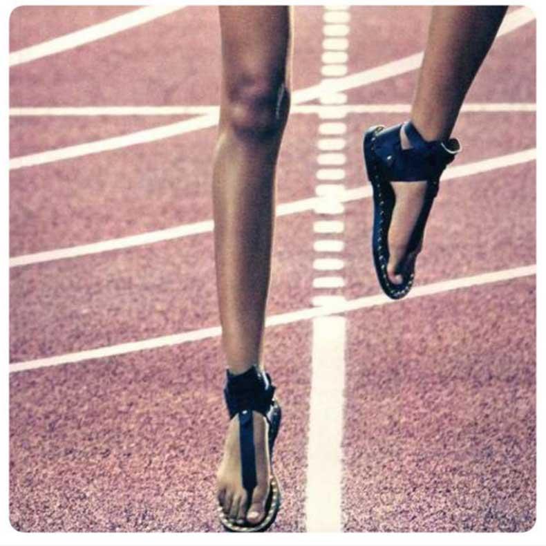 isabel-marant-sandals-600x600