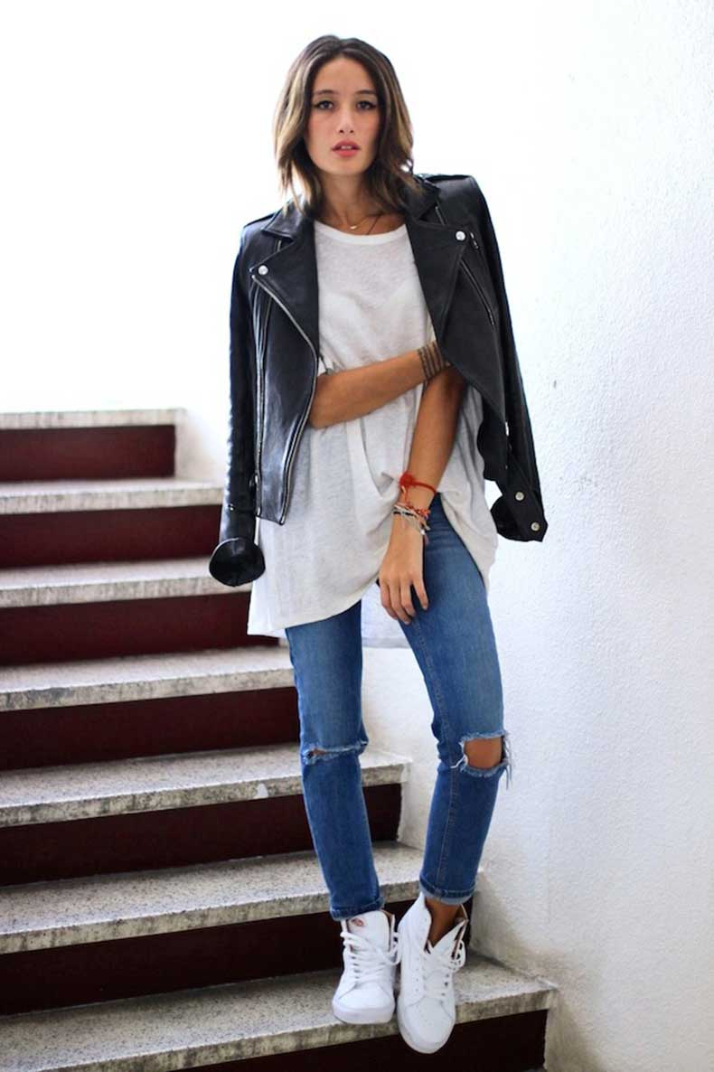 jeans-style-knee-cuts-1