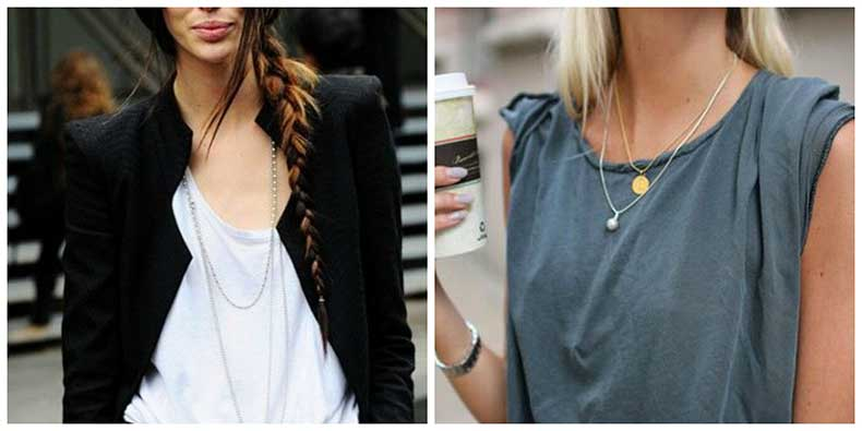 jewellery-trends-2015-streetstyle-12