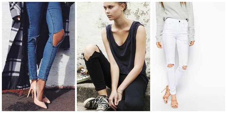knee-cut-jeans