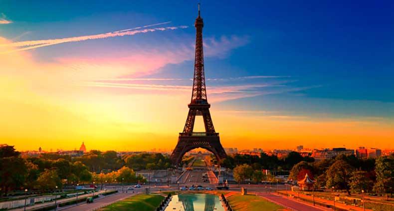 las-ciudades-mas-caras-de-europa2