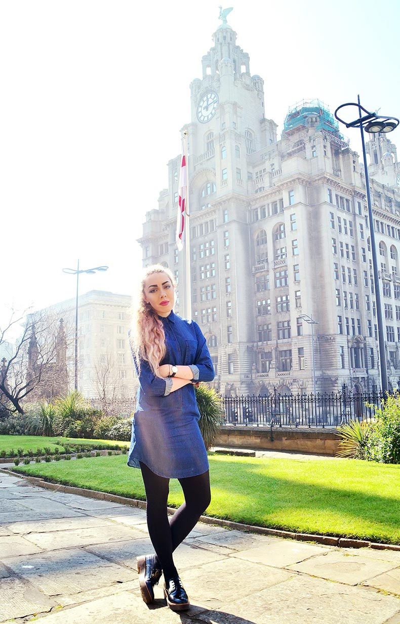 liver-building-topshop-moto-collection-fashion-blogger