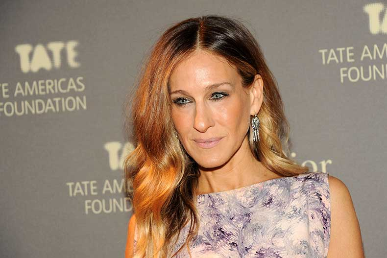 may-08-actress-sarah-jessica-parker-attends-the-tate-americas-foundation-artists-dinner-at-skylight-at-moynihan-station-on-may-8-2013-in-new-york-city