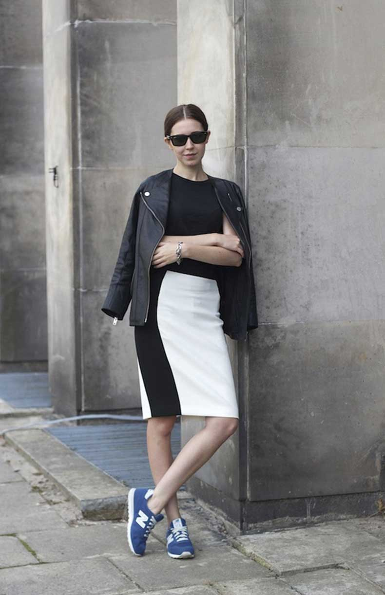 midi-skirts-outfits-1