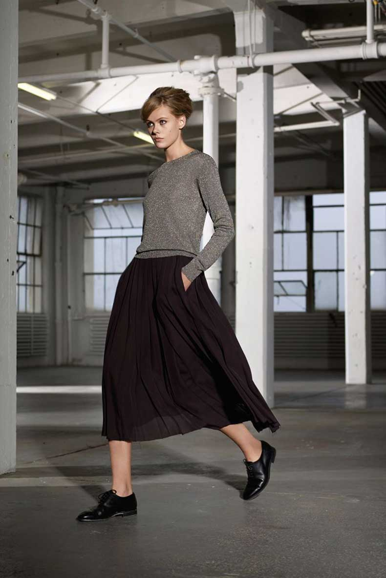 midi-skirts-outfits-2