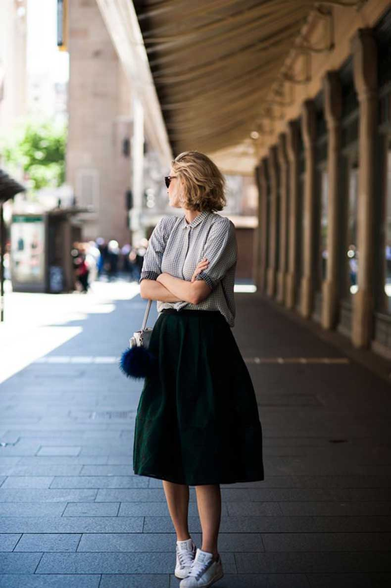 midi-skirts-spring-2015-5