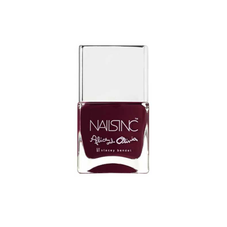 nails-inc-midnight-merlot-polish-600x600
