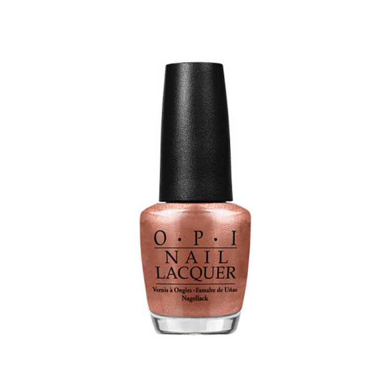 opi-worth-a-pretty-penne-polish-600x600