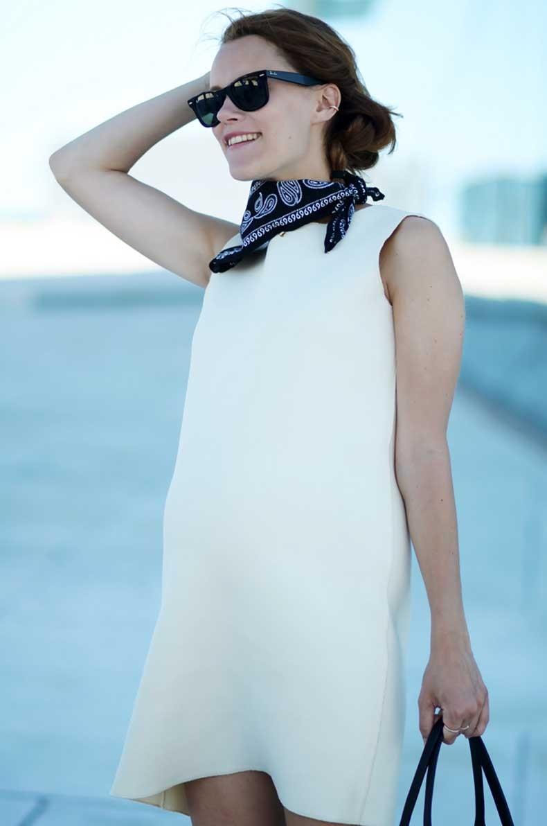 outfit_street_style_little_white_bandana_1
