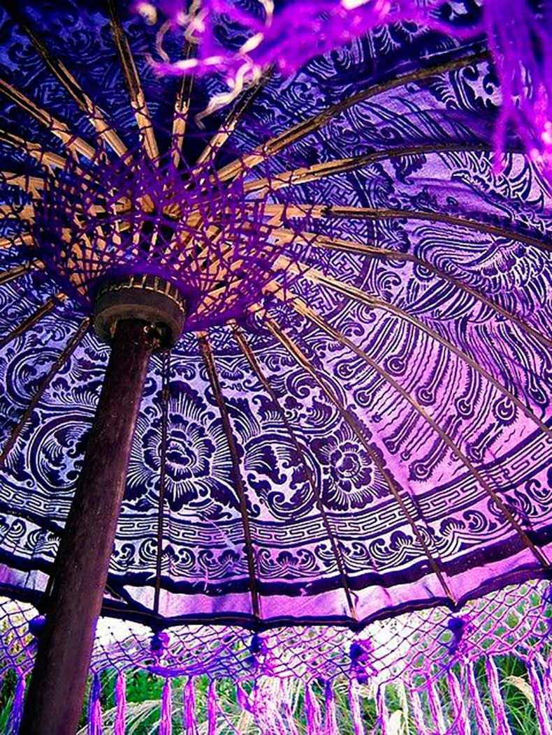 patio_umbrella03-640x853