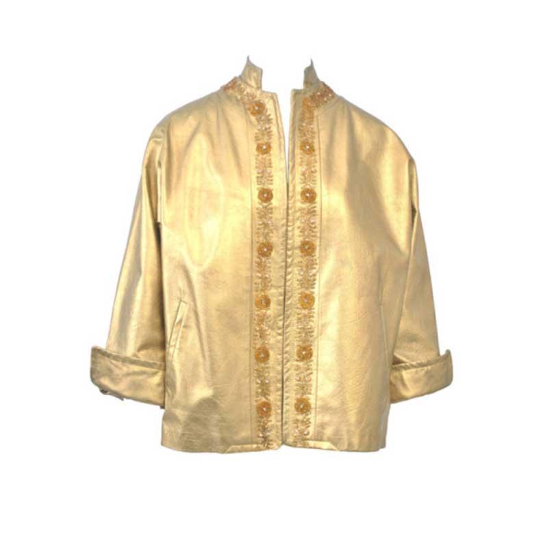 pattina-gold-kimono-jacket-600x600