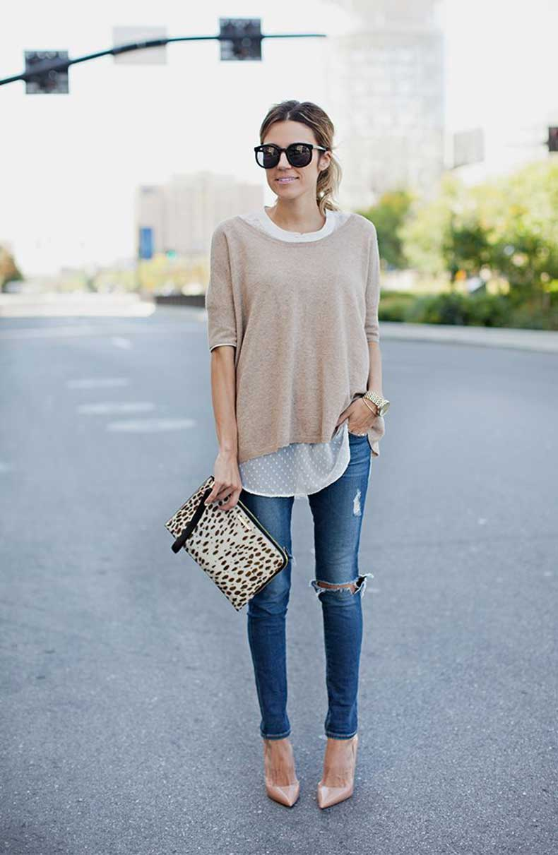 perfect-jeans-outfit