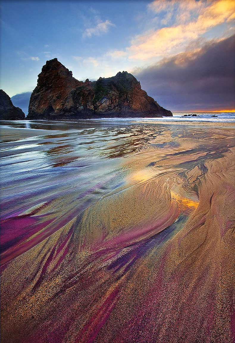 pfeiffer-purple-sand-beach