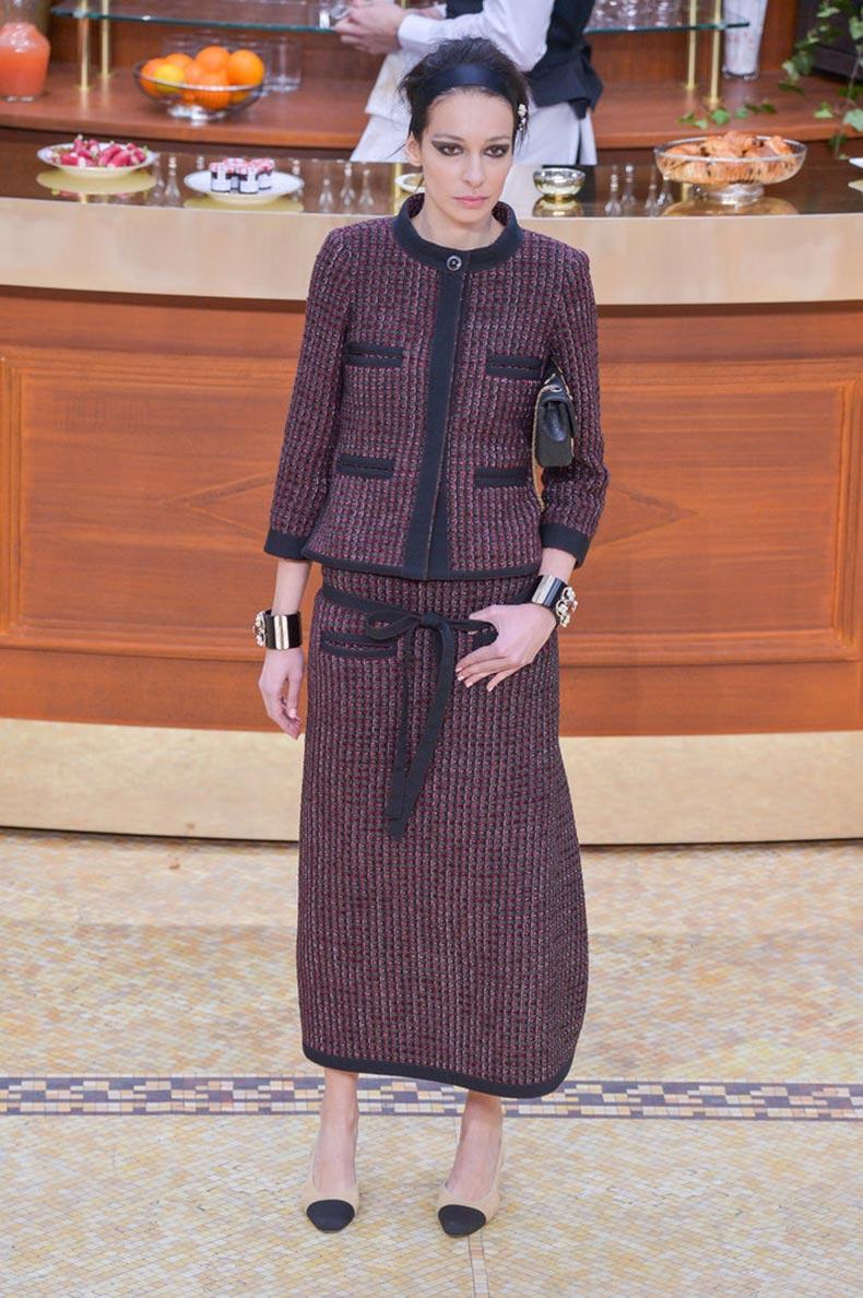pioneered-women-suit