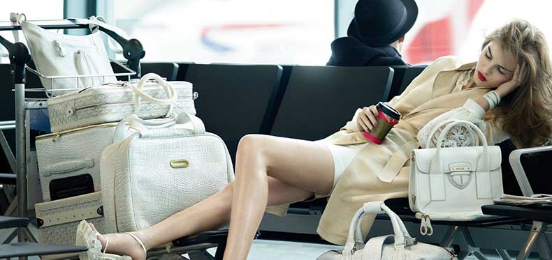 raymond-meier-airport-vogue-2011-4-29jul13_1566_1