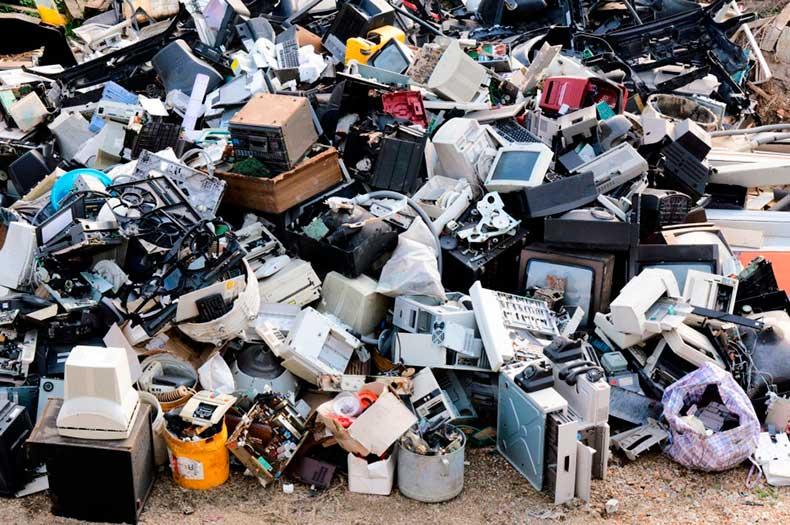 reciclaje-electronico-960x623