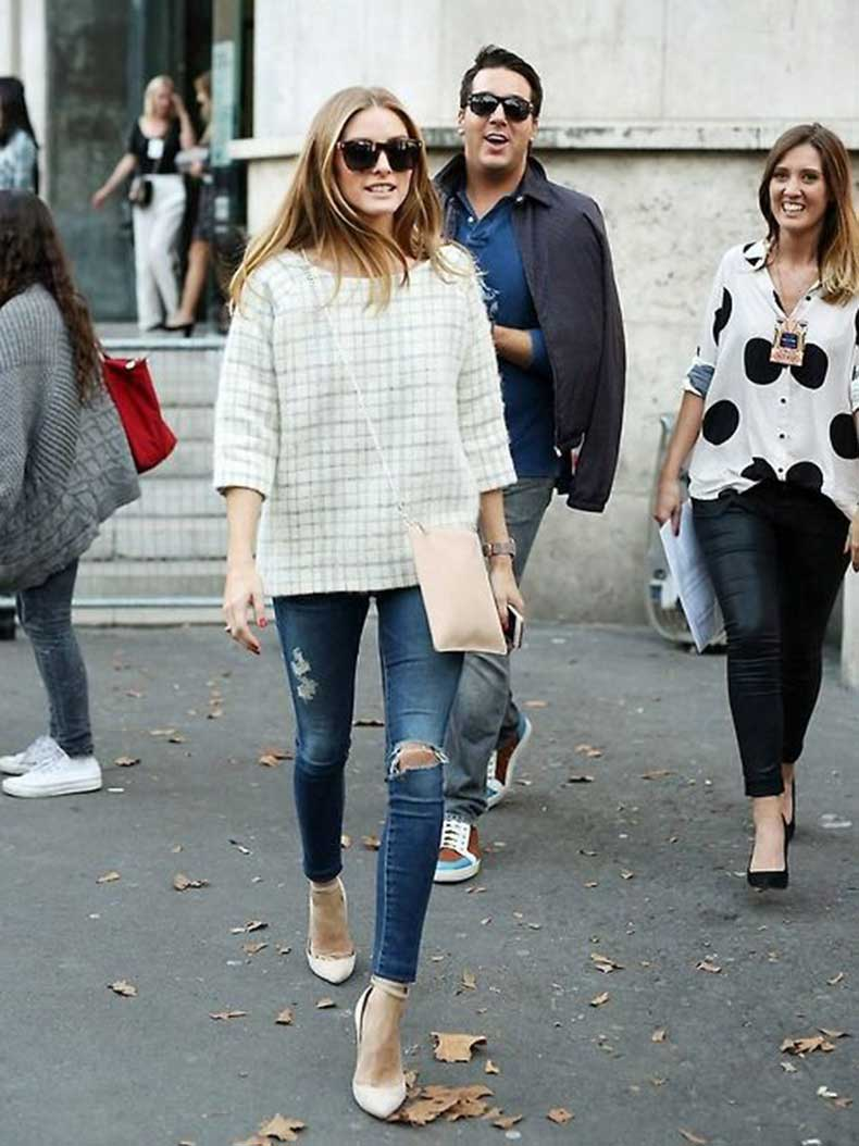 ripped-knee-jeans-street-style-3