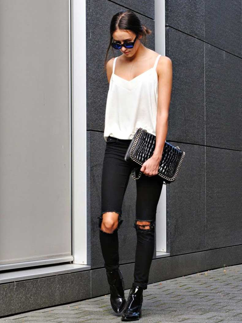ripped-knee-jeans-street-style-5