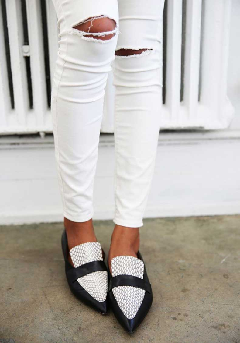 ripped-knee-jeans-street-style-9