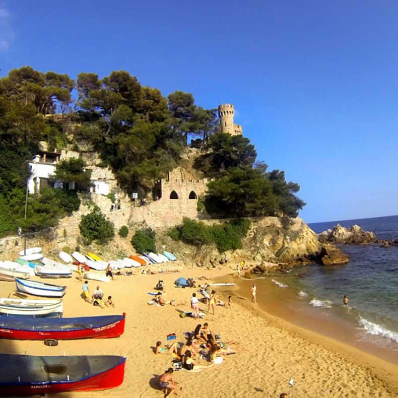 sa-caleta-beach-600x600