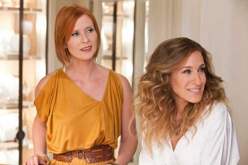 sarah-jessica-parker-cynthia-nixon-sex-and-the-city-2