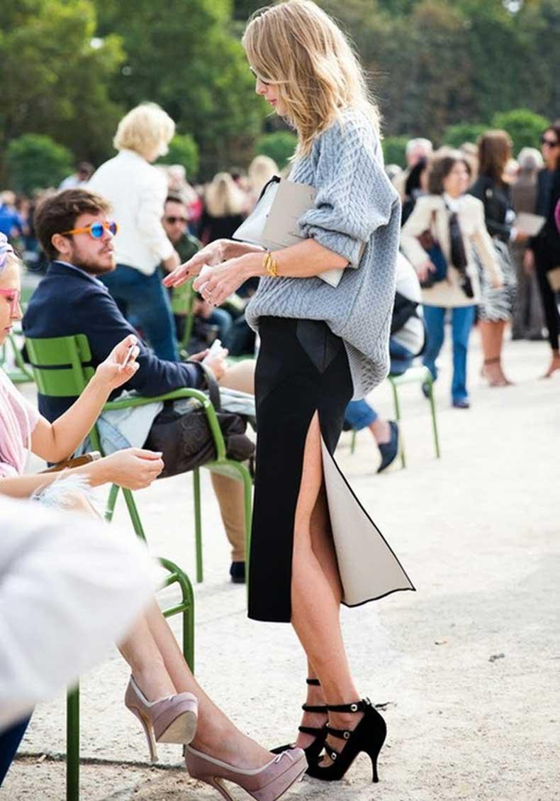 slit-skirts-street-style-2014-trend
