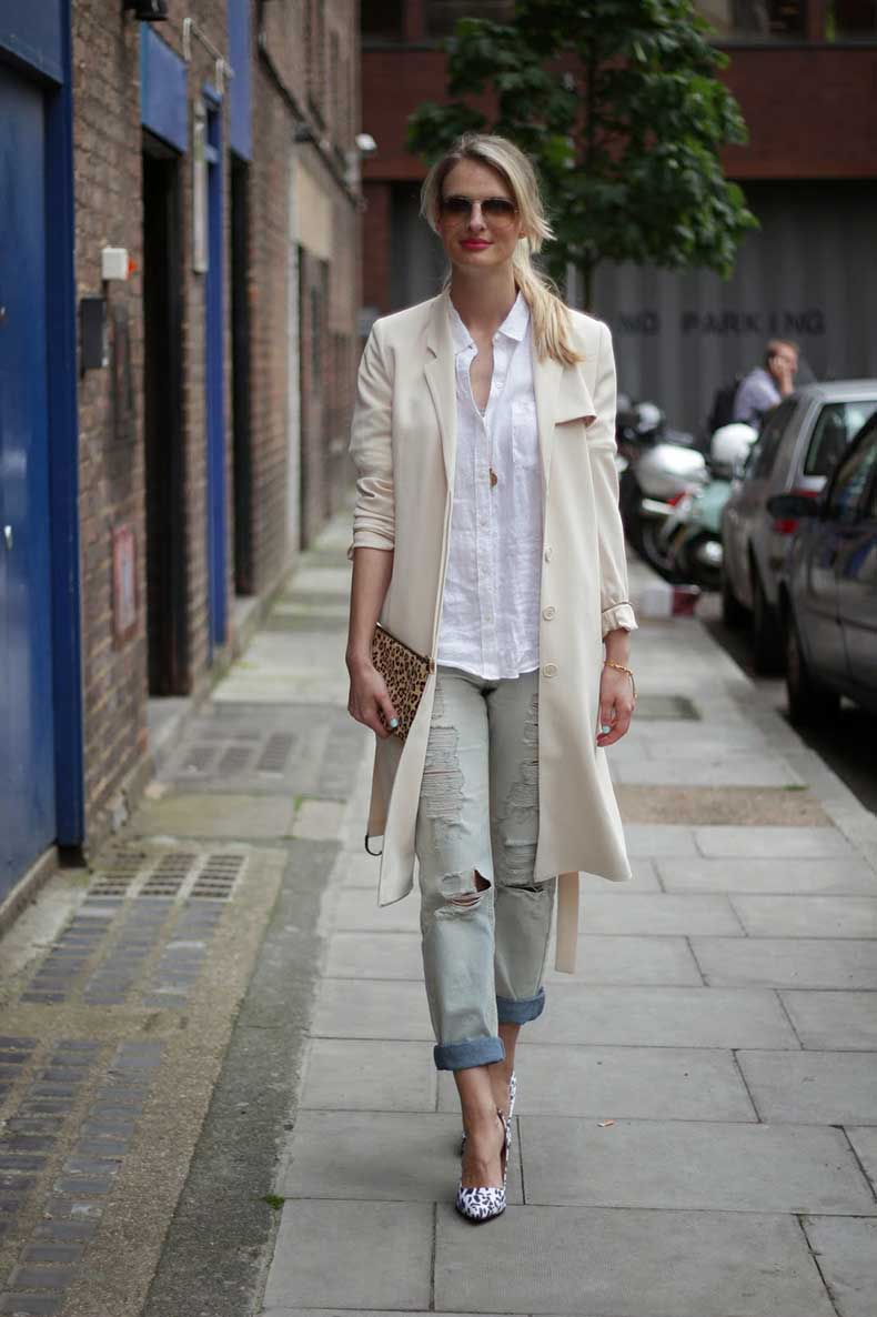 spring-trench-coats-trend-looks-1