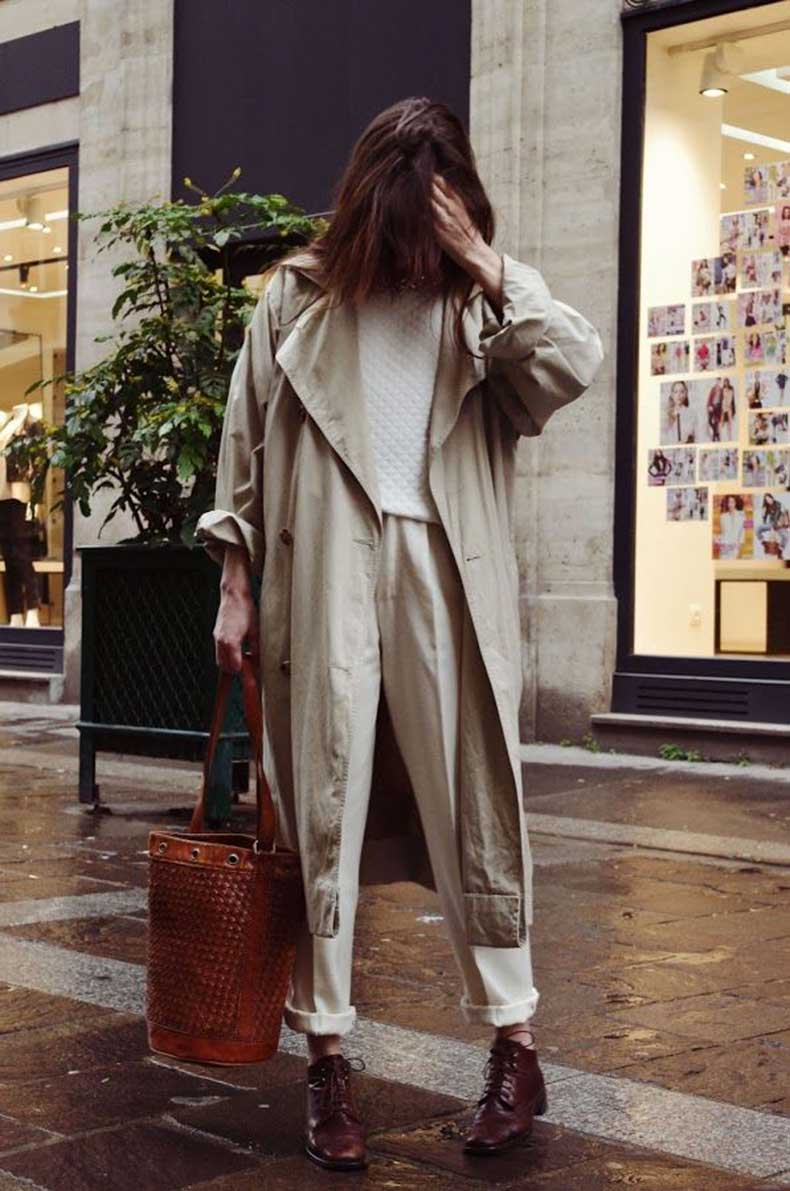 spring-trench-coats-trend-looks-7