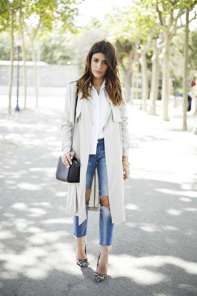 spring-trench-coats-trend-outfits-1